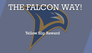 Falcon Way Website Image.png