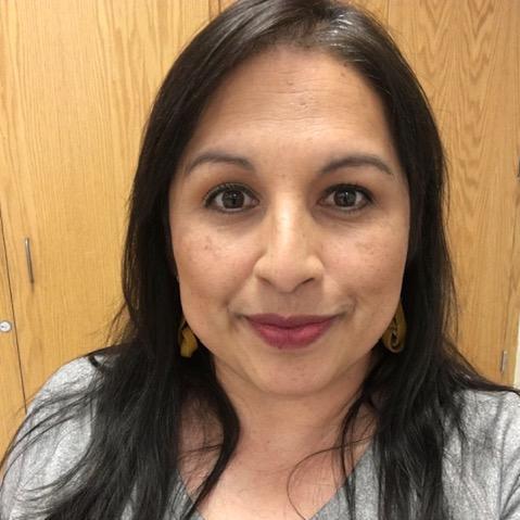 Lizette Guerrero's Profile Photo