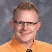 Matt Mindach's Profile Photo