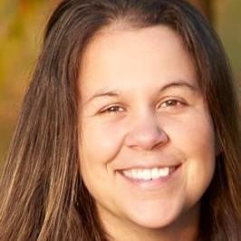 Avie Ditch's Profile Photo