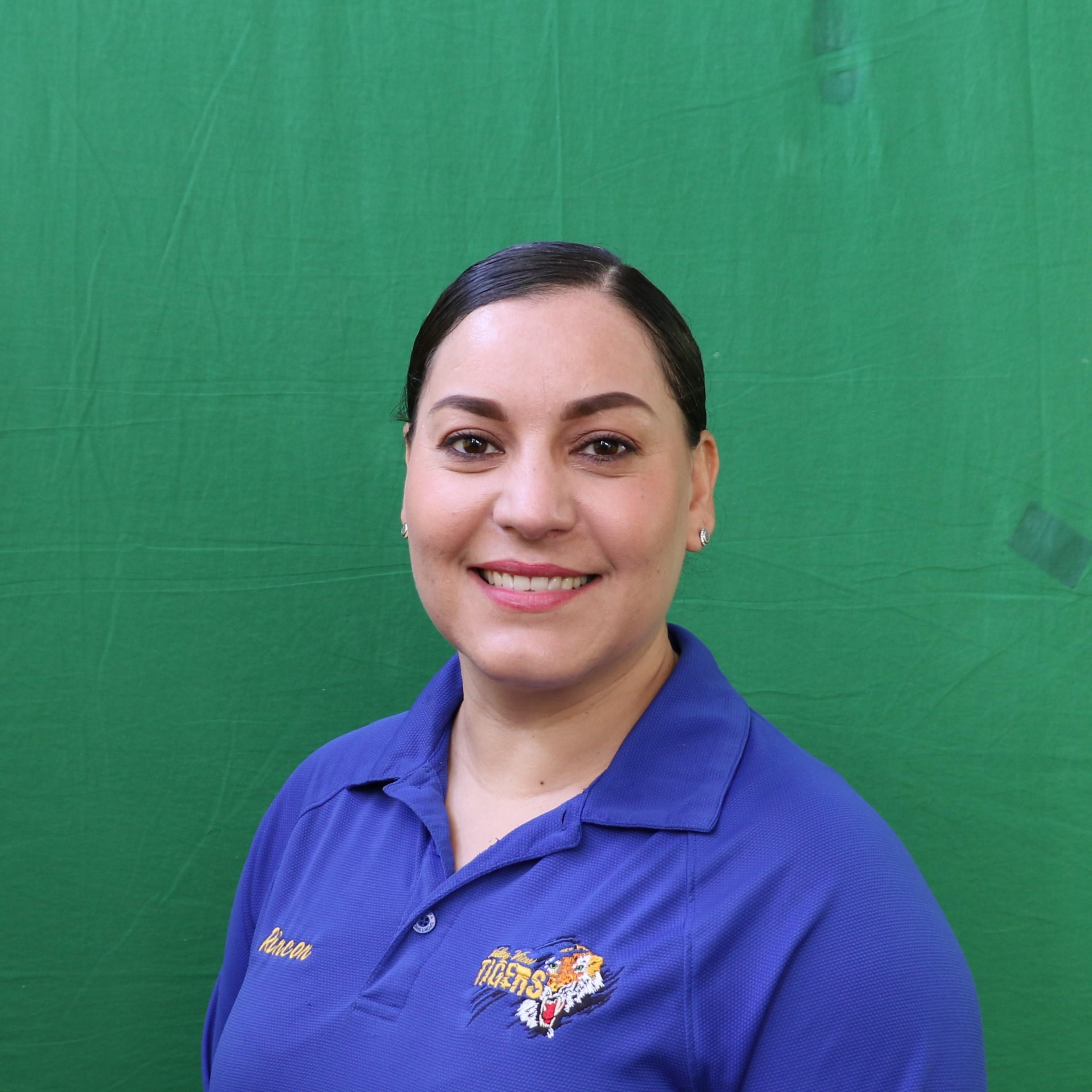 Norma Rincon's Profile Photo