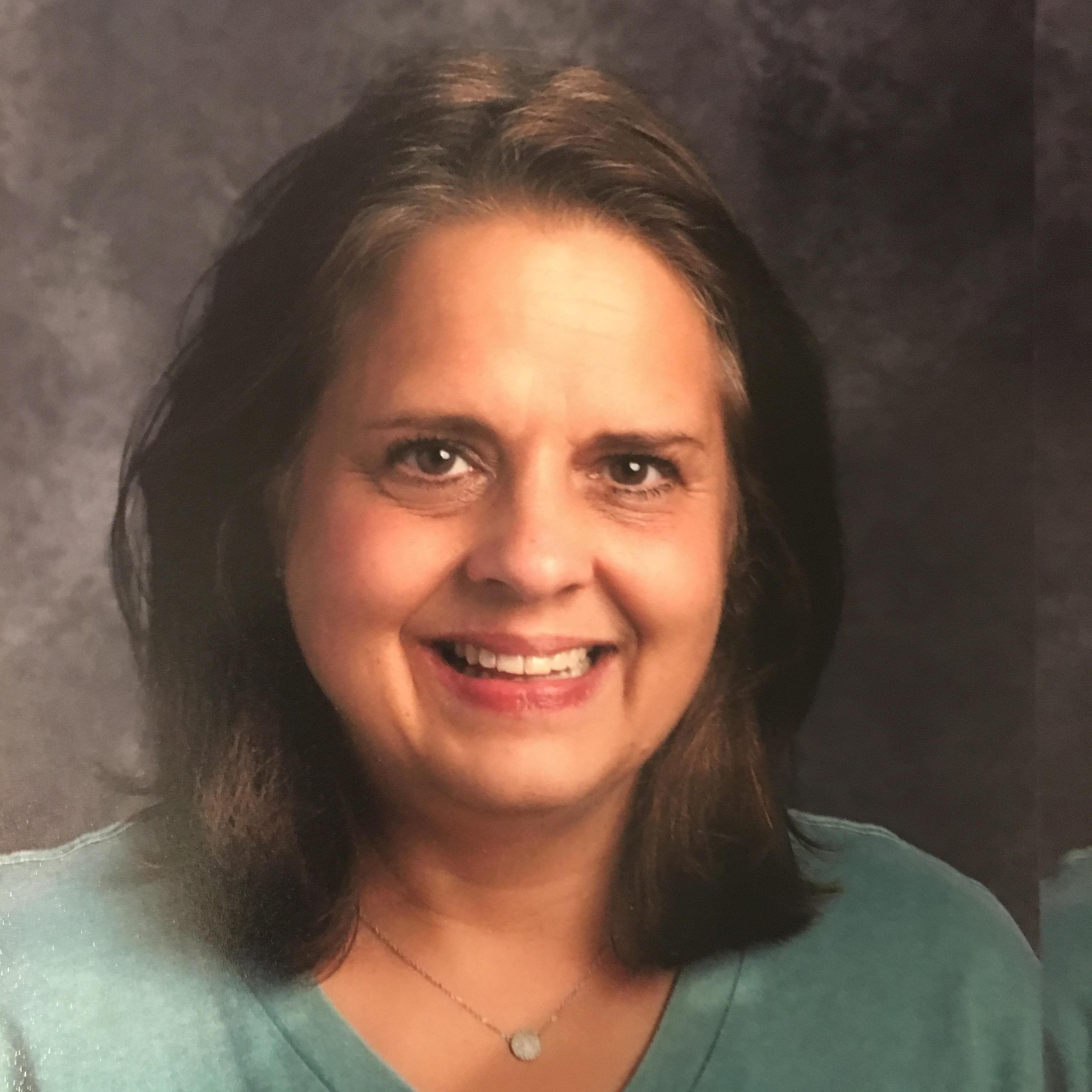 Elaine Clem's Profile Photo