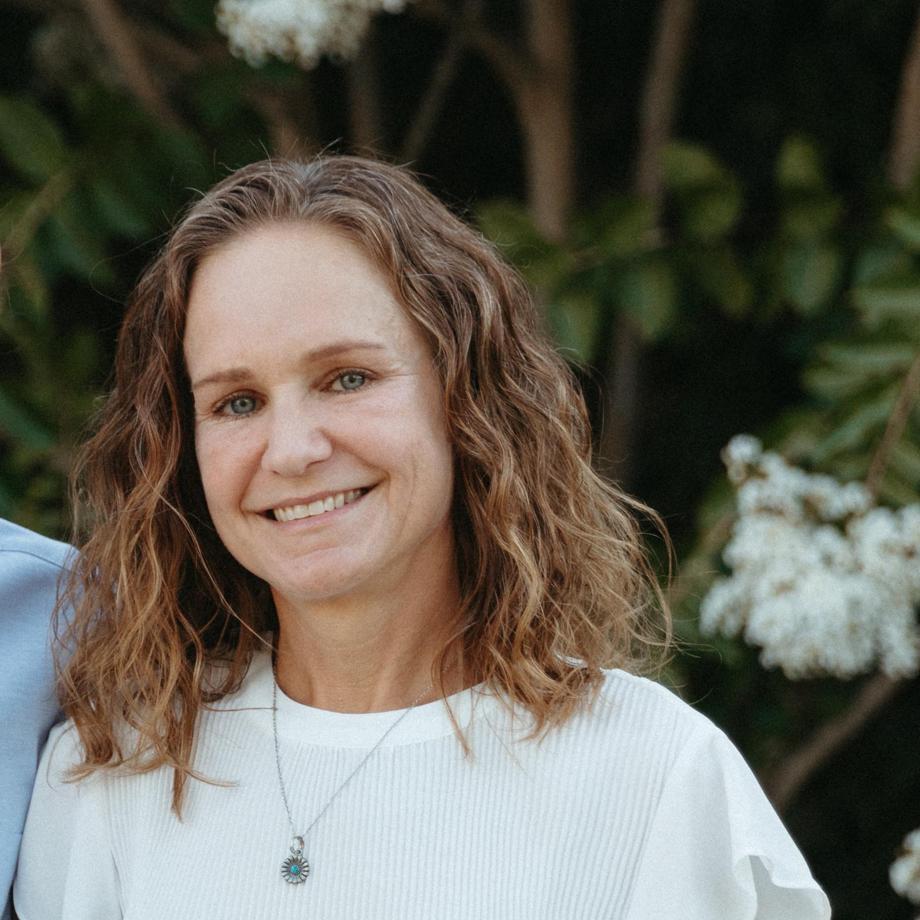 Miriah Kellison's Profile Photo