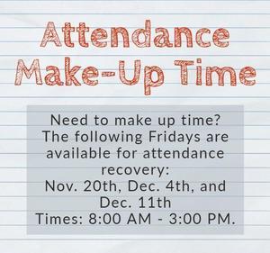 Attendance Recovery.jpg