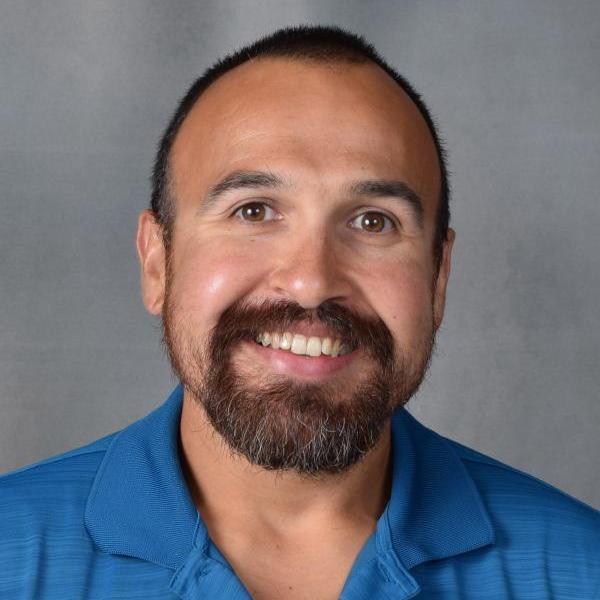 Roel Sanchez's Profile Photo