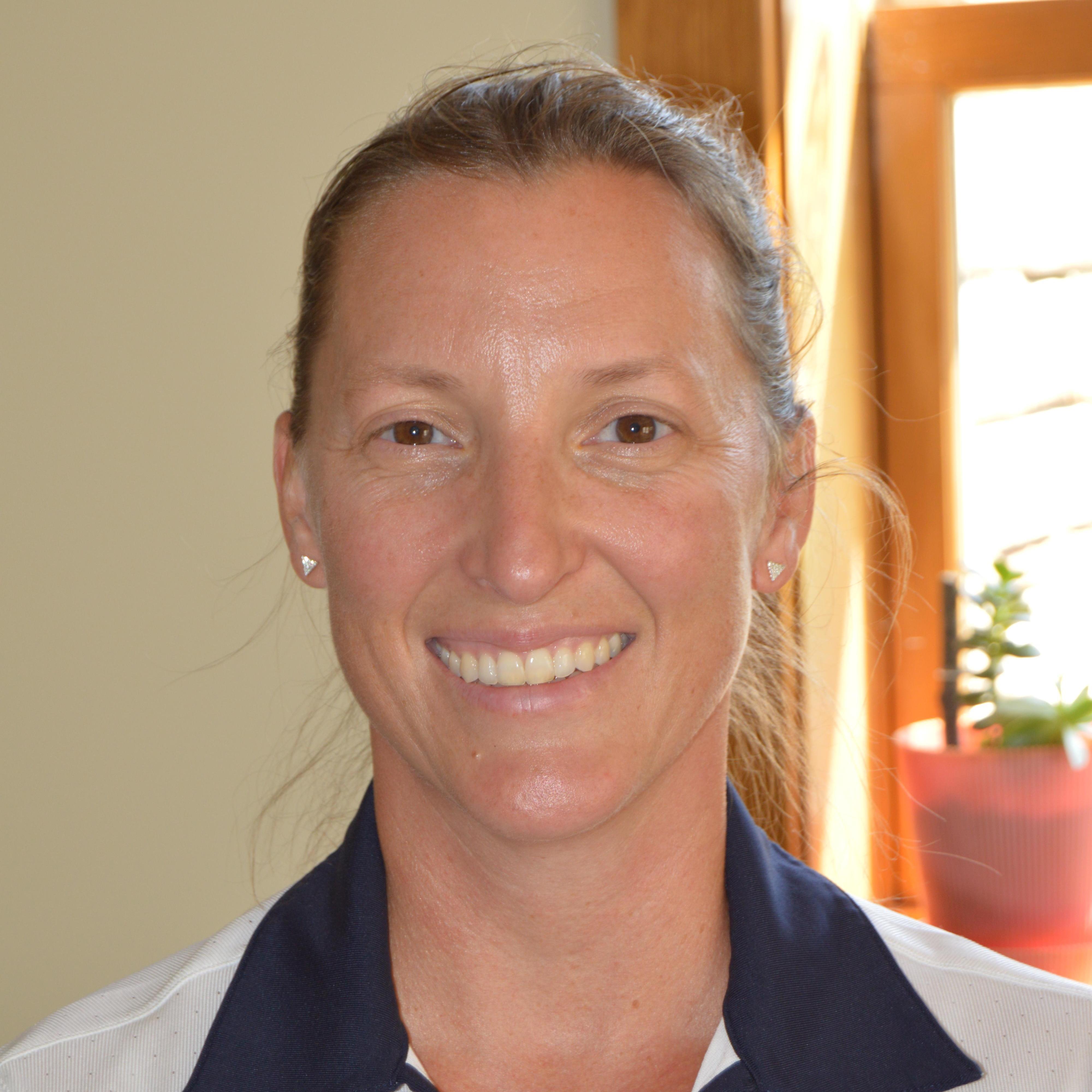 Heather Lemmon's Profile Photo