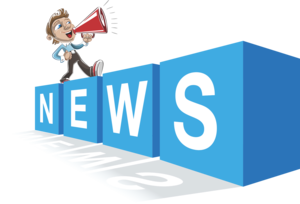 News of the Week Franklin Elementary
