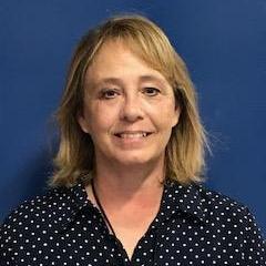 Denise Burnitz's Profile Photo