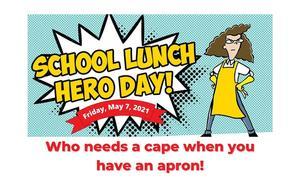 school lunch hero lady.jpg
