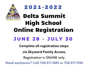 DeltaRegistrationPost.png