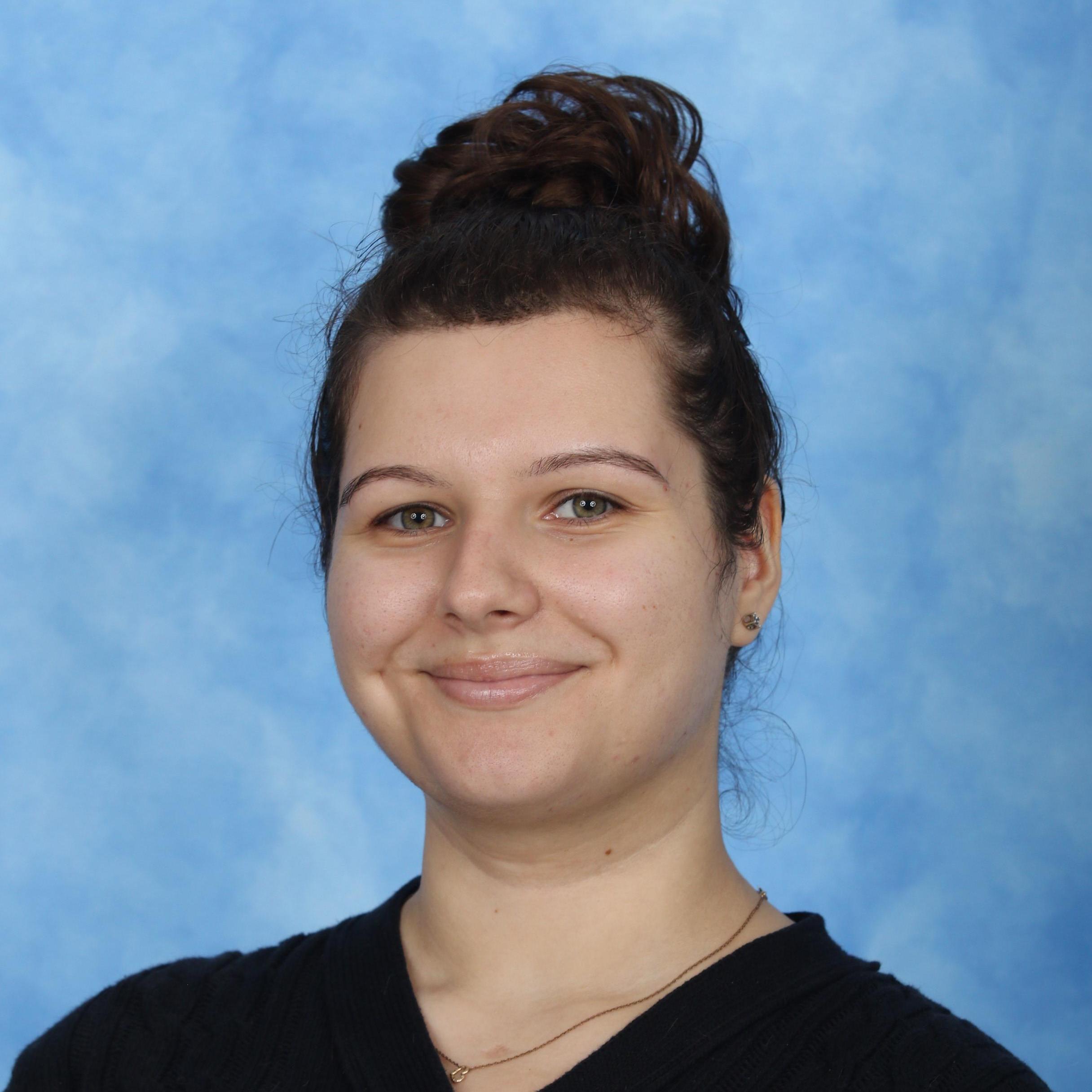 Anca Kessler's Profile Photo