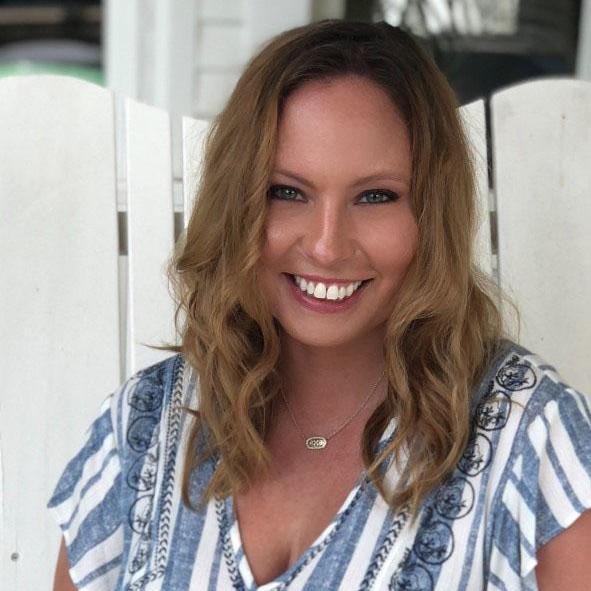 Anne Berridge's Profile Photo