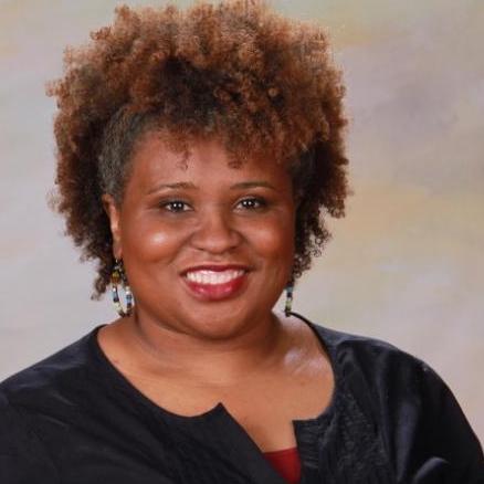 Nancy Davis's Profile Photo