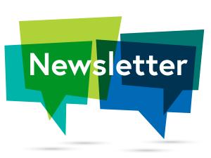 June 2021 Newsletter Featured Photo