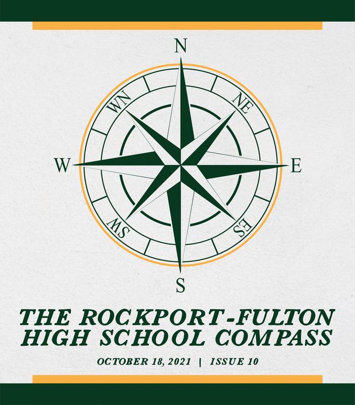 RFHS Compass