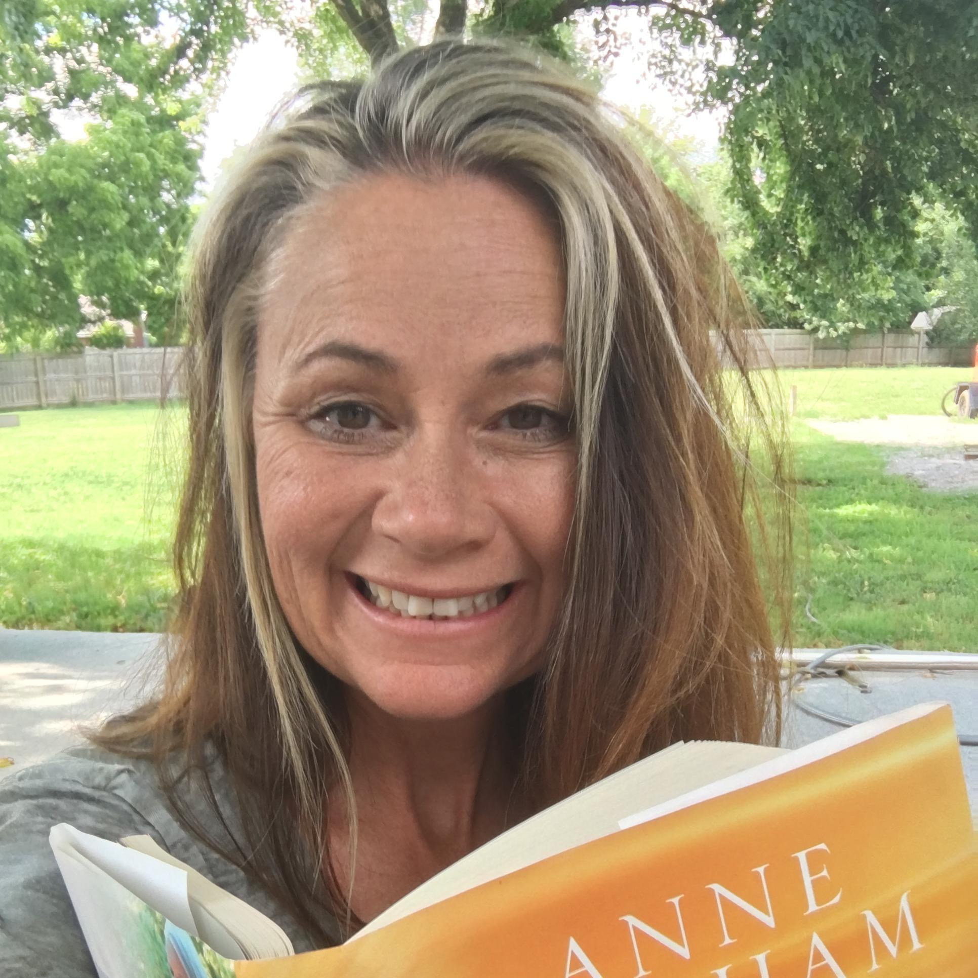 Cressa Glenn's Profile Photo