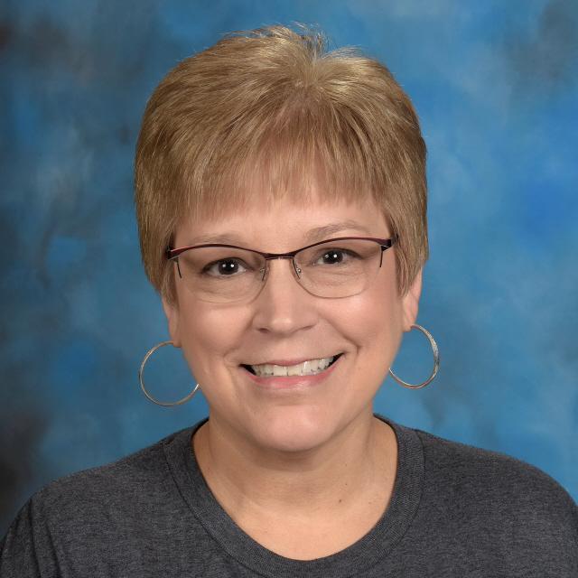 Toni Bryan's Profile Photo