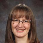 Jill Stansbury's Profile Photo