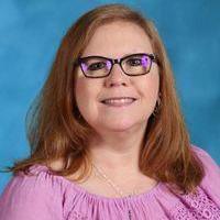 Tammi Campbell's Profile Photo