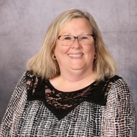 Vicky Dasher's Profile Photo