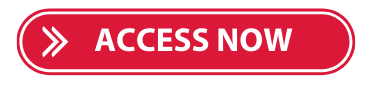 Access Now Button