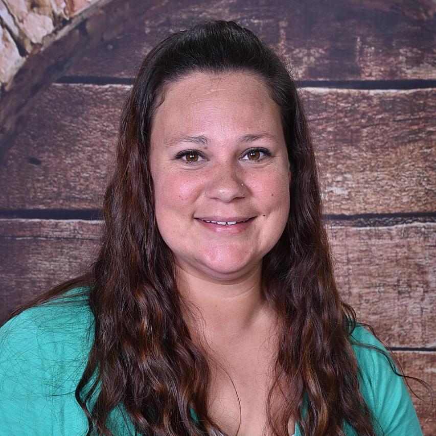 Ashley Tabor's Profile Photo