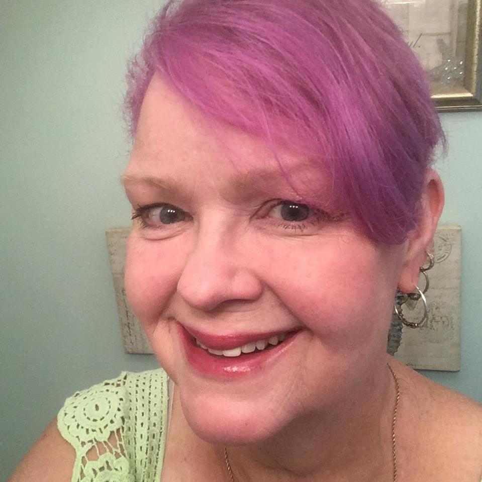 Gretchen Bates's Profile Photo