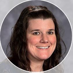 Kelli Chambers's Profile Photo