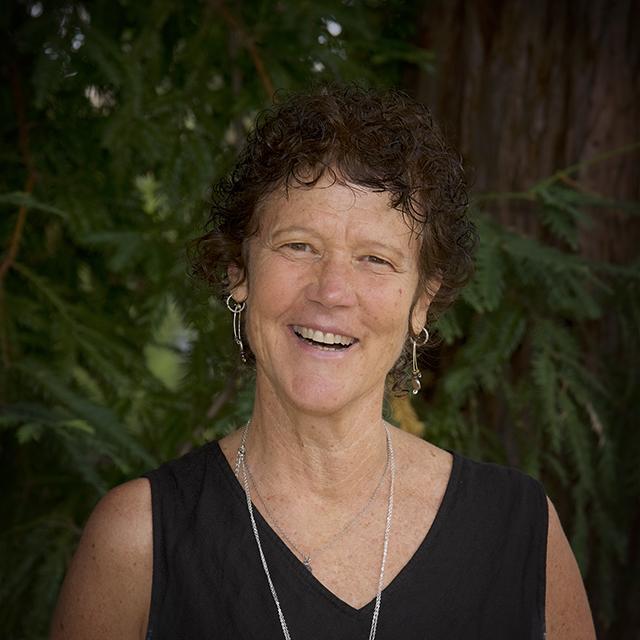 Cindy Gorski's Profile Photo