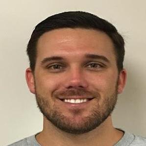 William Cobb's Profile Photo