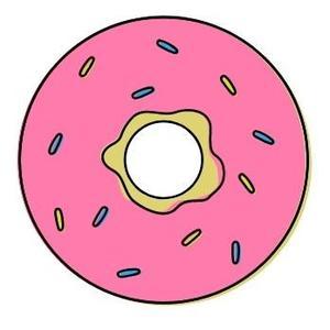 donut'.jpg