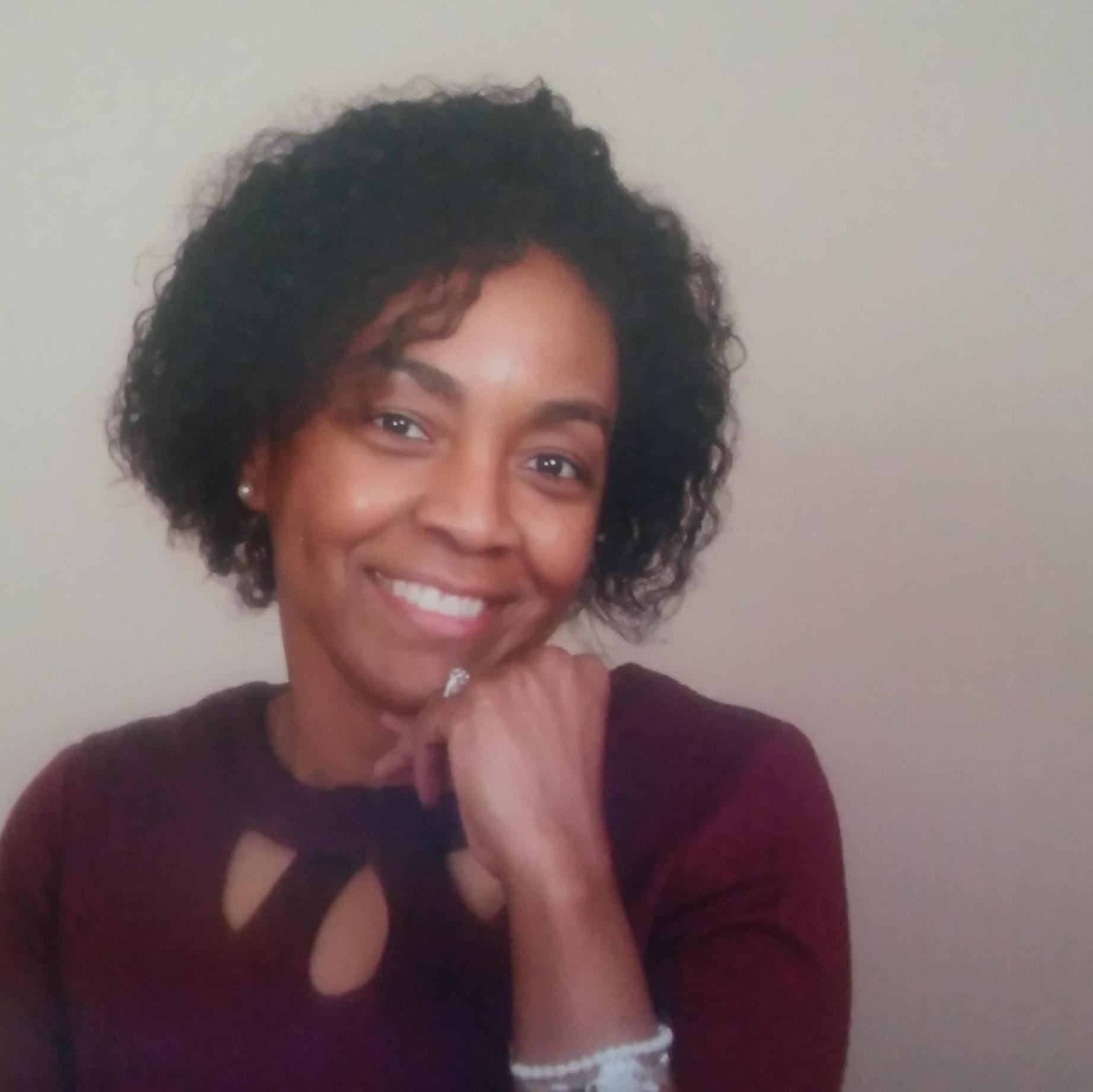 Sylvia Horton's Profile Photo