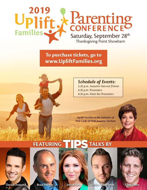 2019 UF Parenting Conference (1)_Page_1.jpg