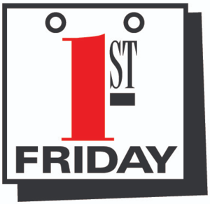 firstfriday.PNG