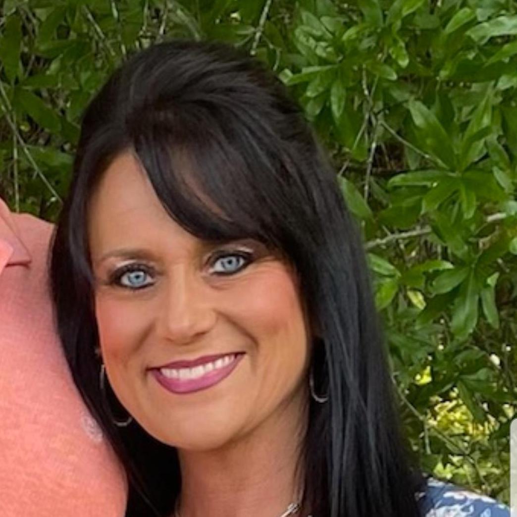 Angie Watkins's Profile Photo