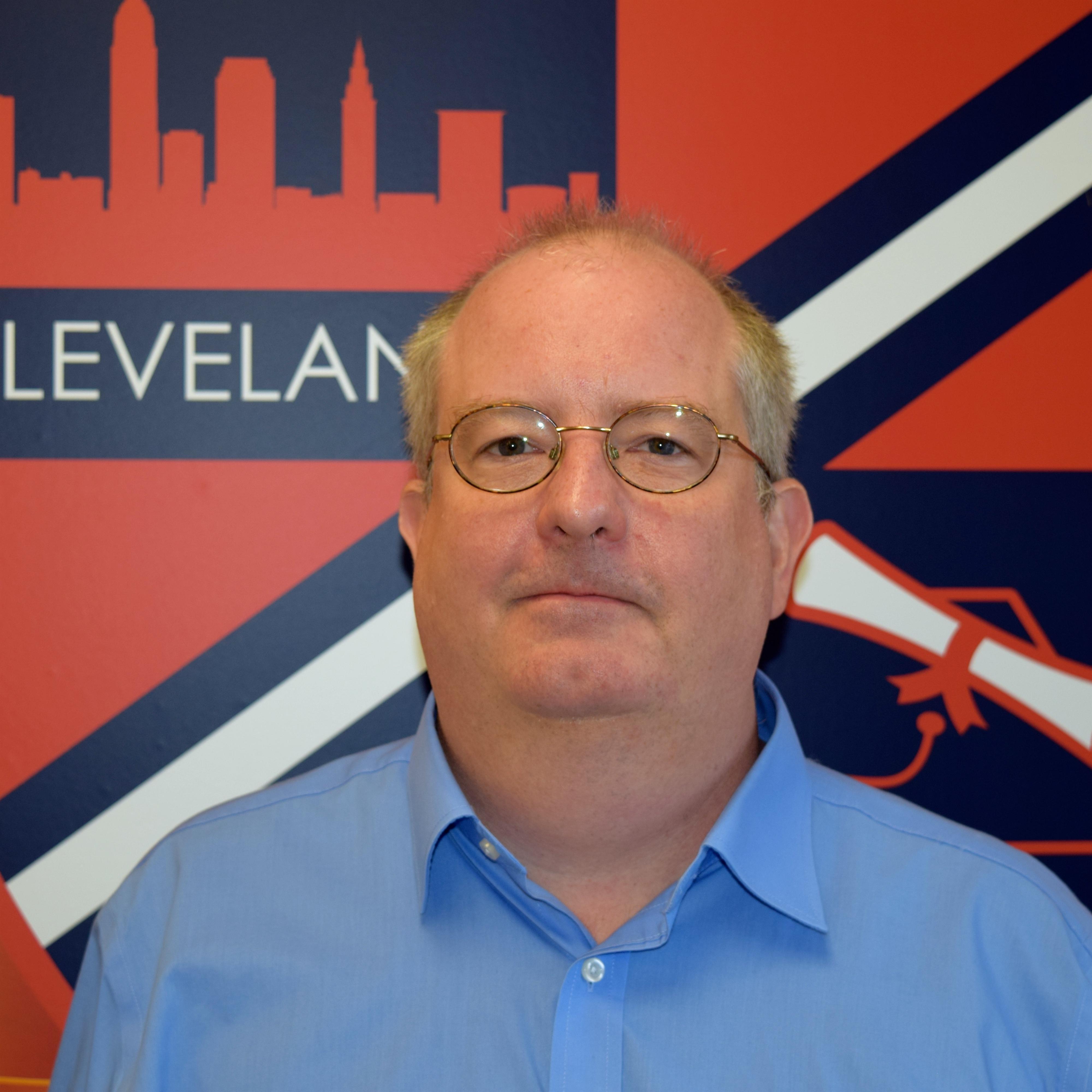 Bill Hammer's Profile Photo