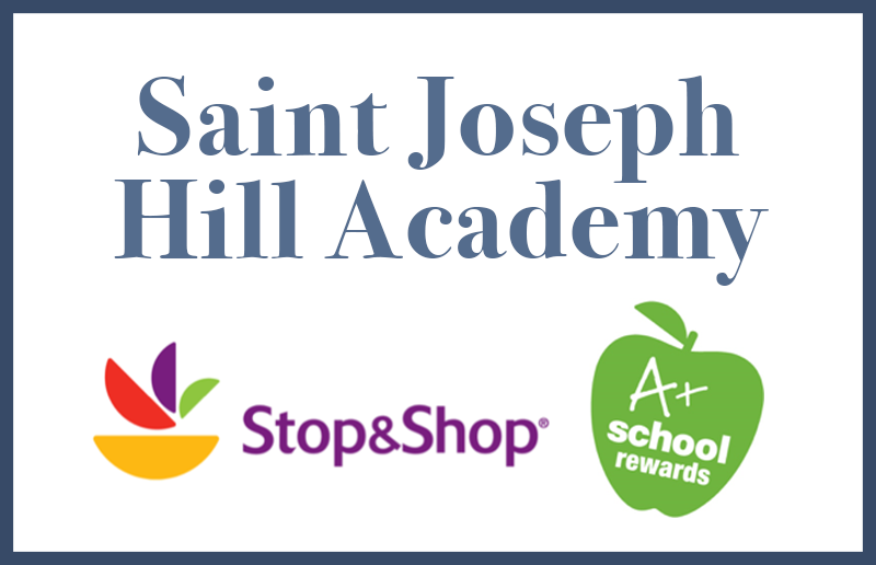 SJHA and Stop & Shop Featured Photo