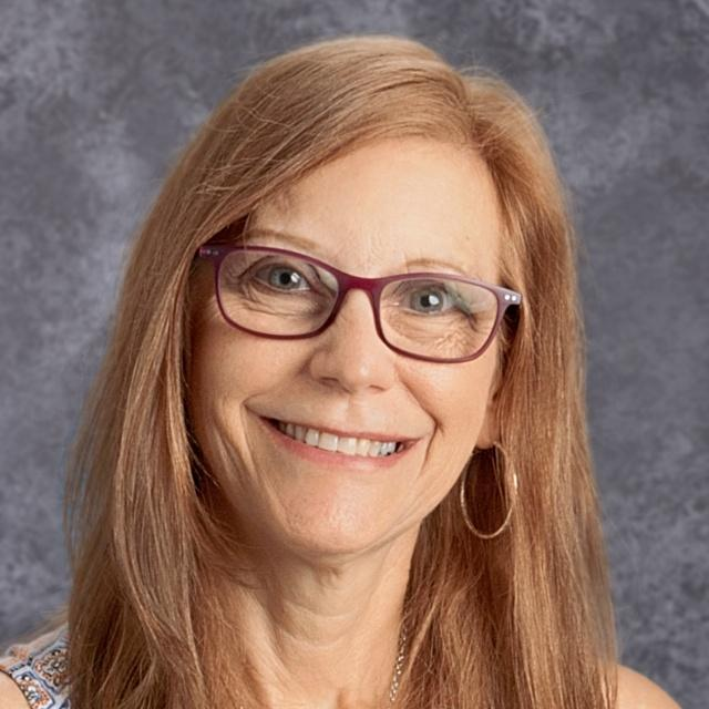 Cynthia Dolbec's Profile Photo