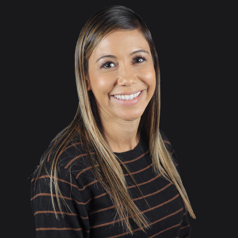 Diana Robayo's Profile Photo