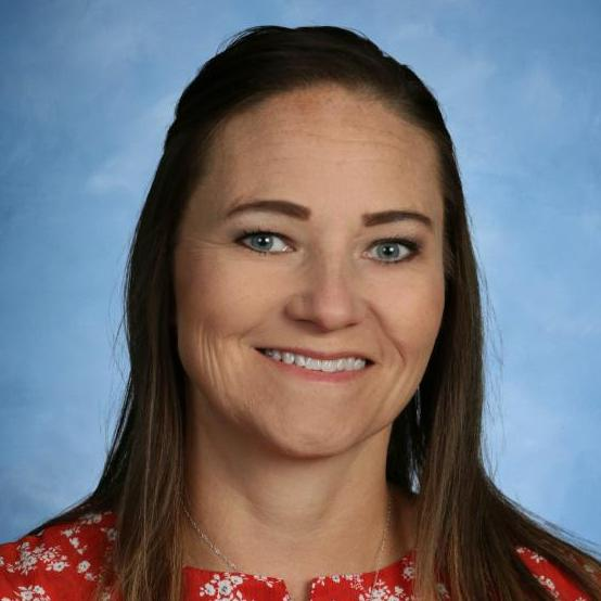 Heather McCarthey's Profile Photo