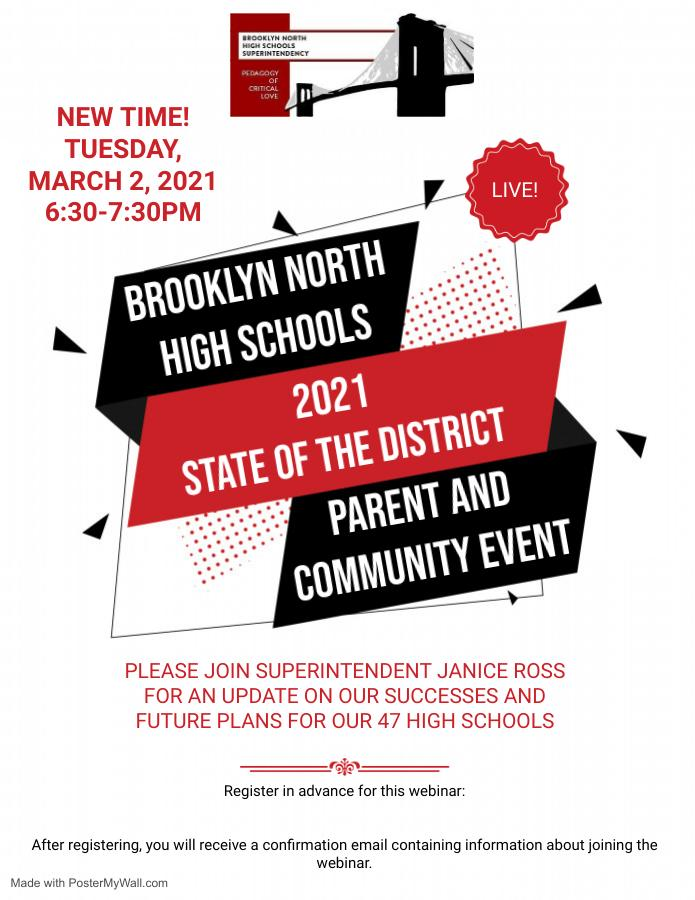 BKNHS STATE OF THE DISTRICT 3-2