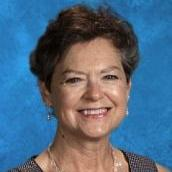 Penny Metcalf's Profile Photo
