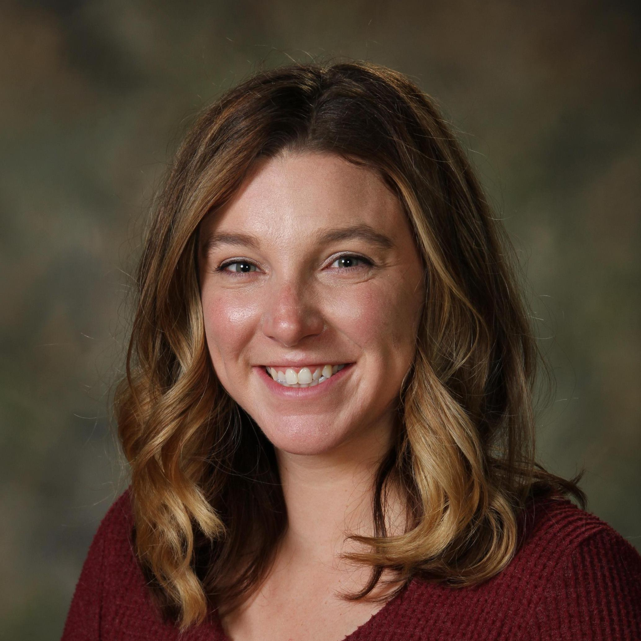 Gretchen McCarthy's Profile Photo