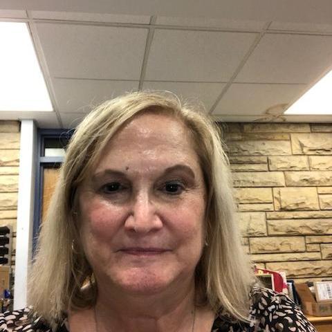 Patricia Ernst's Profile Photo