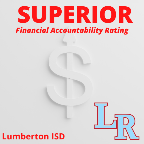 Superior Rating