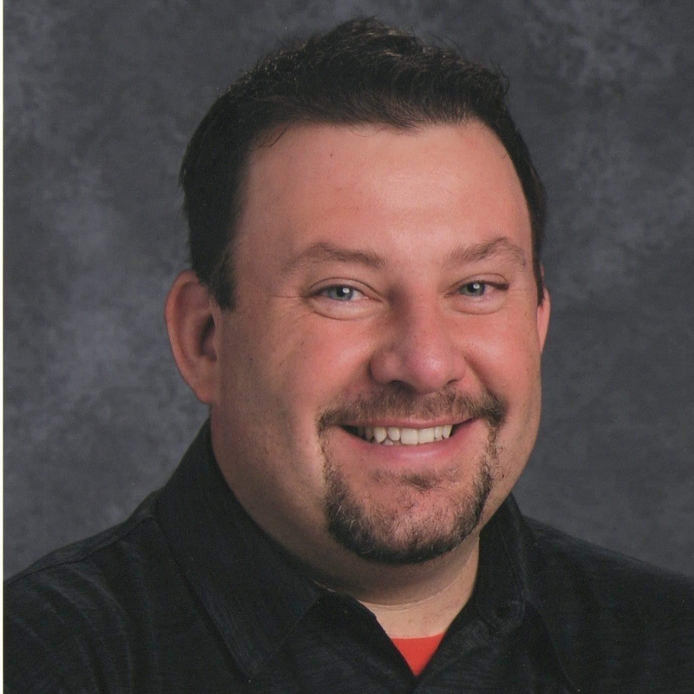 Beau Caddell's Profile Photo