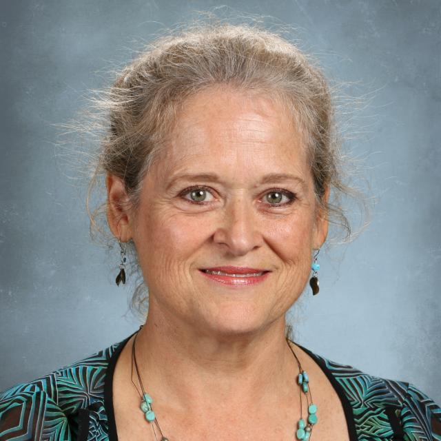Gina Joslin's Profile Photo