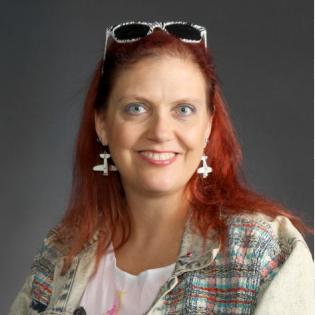 Deidra Grimm's Profile Photo