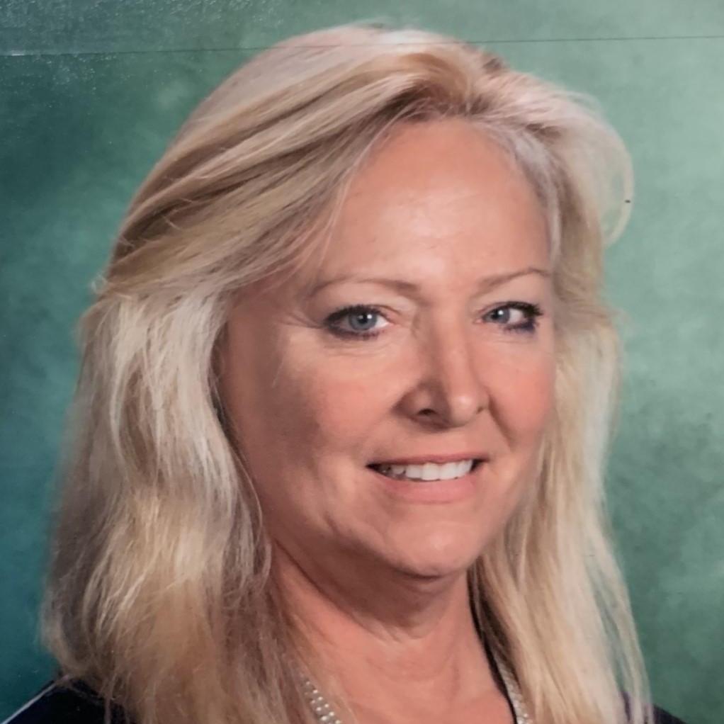 Bonnie Dalton's Profile Photo