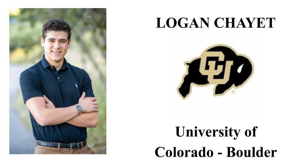 Logan C